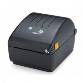 Impresora de sobremesa Zebra ZD220