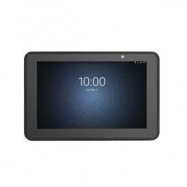 "Zebra ET50 - Tablet resistente 8,3"" Windows"