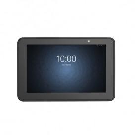 "Zebra ET50 - Tablet resistente 10,1"" Android"