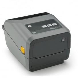 Zebra ZD420 Impresora de transferencia térmica USB