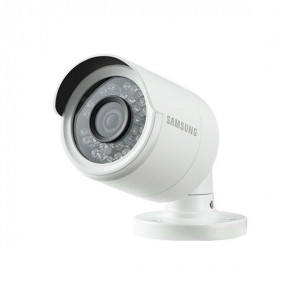 Samsung SDC9443