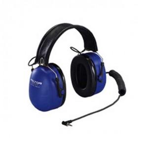 3M Peltor Auricular ATEX 3.5mm 33db Diadema