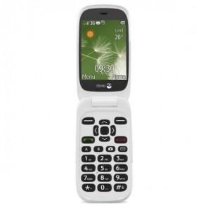 Teléfono Móvil Doro 6520