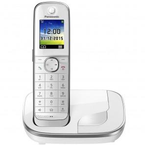 Panasonic KX-TGJ310 - Blanco