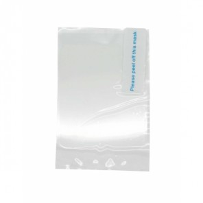 Protector de pantalla para iSafe IS320.1