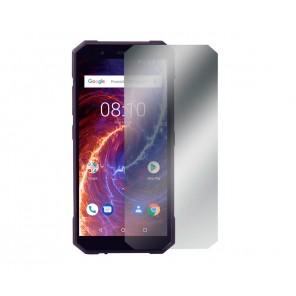myPhone Hammer Energy 18X9 Naranja + Protector de pantalla