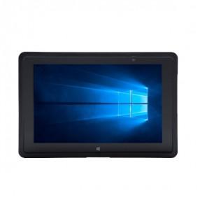 Tablet ATEX Thunderbook Z1020