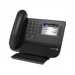Alcatel-Lucent 8068 Premium DeskPhone