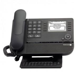 Alcatel-Lucent 8038 Premium DeskPhone