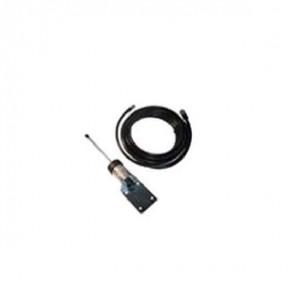 Antena exterior con cable para EnGenius EP800 y EP801
