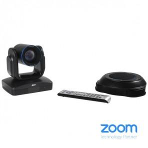Sistema de videoconferencia - AVer VC520 Plus