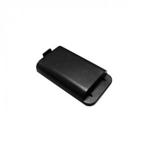 Batterie pour EnGenius EP800