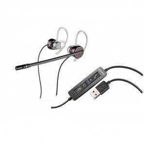 Plantronics Blackwire C435 MOC