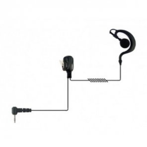 Kit contorno BR1708 para Motorola T60/T80/T80EX