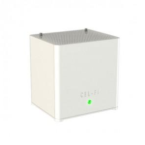 Amplificador WIFI Cel-Fi SOLO