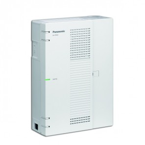 Centralita Panasonic KX-HTS32