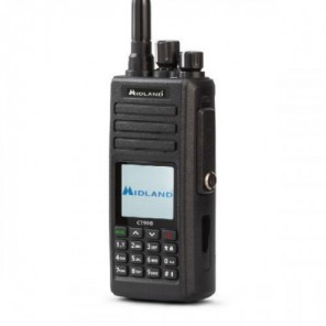 Walkie Talkie Midland CT990