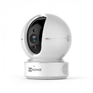 Cámara de vigilancia Ezviz ez360 1080p