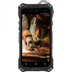 Smartphone Getnord Onyx