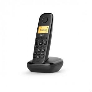 Teléfono Gigaset 170
