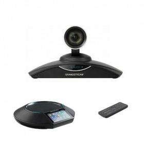 Videoconferencia Grandstream GVC3202