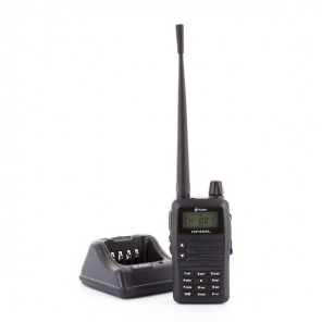 Midland HP408 - UHF