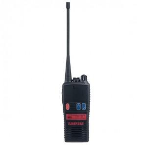Entel HT882S UHF ATEX