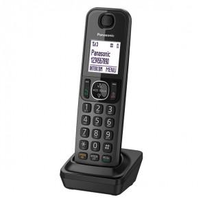 Panasonic KX TGFA30