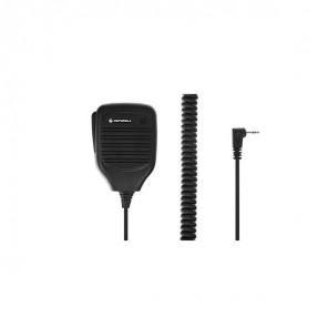 Microaltavoz para Motorola T82 y T82 Extreme