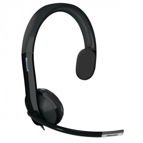 Microsoft Lifechat LX4000