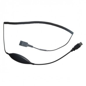 Cable Cleyver USB70
