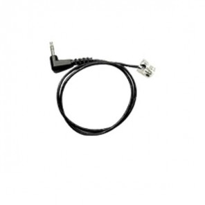 Cable modular Jack 3.5mm/RJ para Alcatel IP Touch Series 8/9
