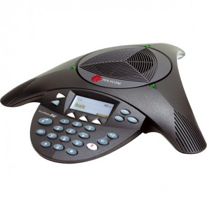 Polycom Soundstation 2 DISPLAY NE