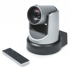 Cámara videoconferencia Polycom EagleEye MSR 12X