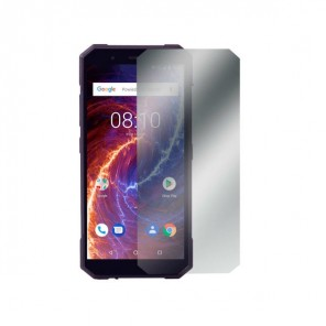 Smartphone MyPhone Hammer Energy 18x9 Negro + Protector de pantalla