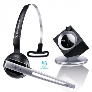 Sennheiser DW USB Office ML