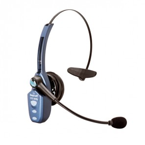 VXi BlueParrott B250-XTS Cordless Headset (1)