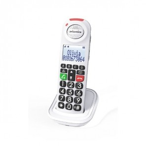 Swissvoice Xtra 3155 - Teléfono supletorio