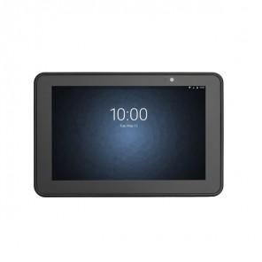 "Zebra ET55 - Tablet resistente 8,3"" Android"