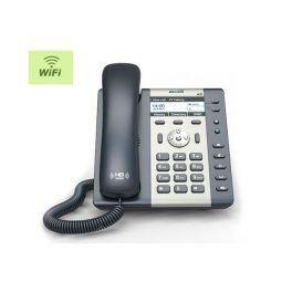 Teléfono IP Atcom A20W