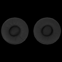 PRO™ 2 Almohadillas simil piel PRO™9400 & PRO™900