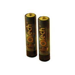 Batería para gama C, S , E360, E49 de Gigaset