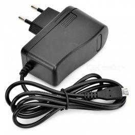 Logitech - Cable alimentación USB para CamConnect