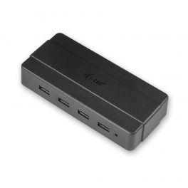 i-tec USB 3.0 Charging HUB