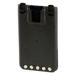 Batería de Ion-Litio Icom BP-290