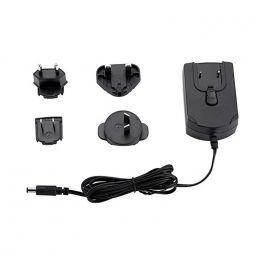 Jabra GN – Cable de alimentación Speak 810