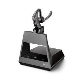 Voyager 5300 MS USB-C