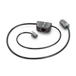 Cable de recambio para Plantronics CS500 et Savi
