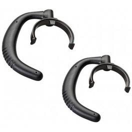 Poly - Contour d'oreille pour HW540 et HW530