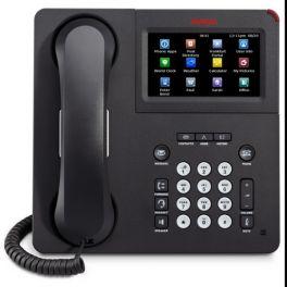 Teléfonos Avaya 9641GS IP